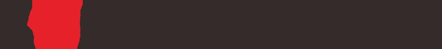 四川龙腾亿博国际app下载公司-成都品牌LOGO包装画册及文化展示亿博国际app下载