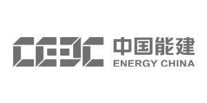 西南电力亿博国际app下载院